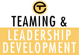 Teaming & Leadership Development